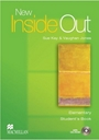 Курсы Perfect English - Inside Out (Macmillan)